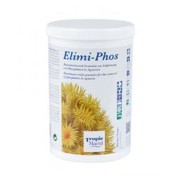 TROPIC MARIN - Elimi-Phos 1,5kg