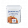 TROPIC MARIN - Elimi-Phos Longlife 200g