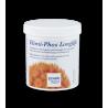 TROPIC MARIN - Elimi-Phos Longlife 400g