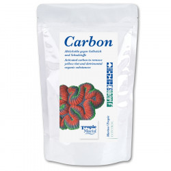 TROPIC MARIN - Carbon 400g
