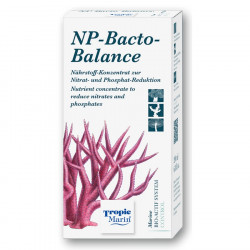 TROPIC MARIN - NP Bacto Balance 200ml