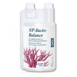 TROPIC MARIN - NP Bacto Balance 1000ml