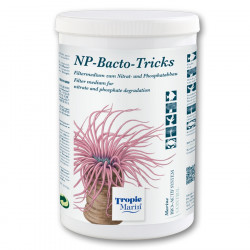 TROPIC MARIN - NP Bacto Tricks 2L