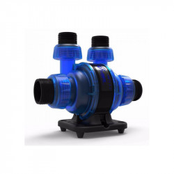 MAXSPECT - Turbine Duo 6