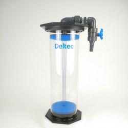 DELTEC - Media Reactor FR616