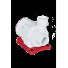OCTO - Vario S8 Pump