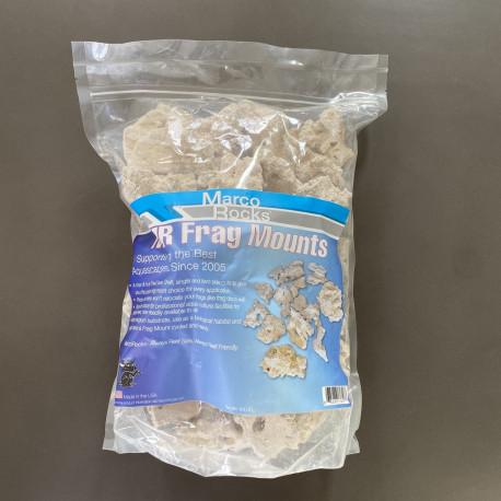 MARCOROCKS - Frag Mount Bag 4.1kg