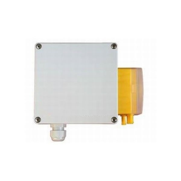 Pompe péristaltique 4,2L/h Dastaco