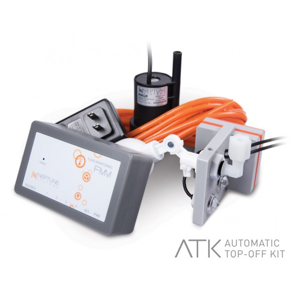 ATK Automatic Top-Off Kit Neptune