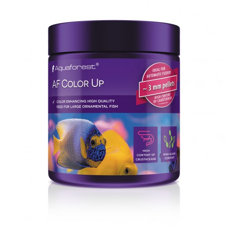 AF Color Up Aquaforest