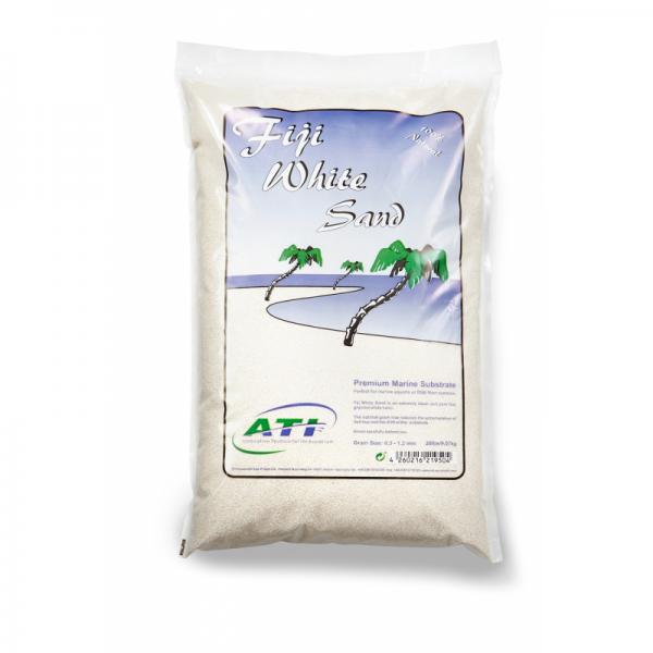 """Fiji Sand """"S"""" ATI 9,07kg"""