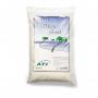 """Fiji Sand """"M"""" ATI 9,07kg"""