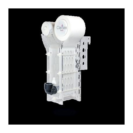 ClariSea SK-3000 Automatique DD-Solution
