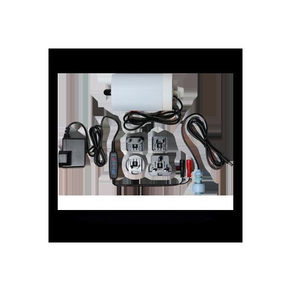 Kit Upgrade Auto SK-3000