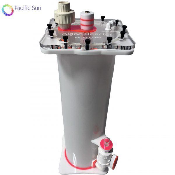 Réacteur à Algues AR-Pro S Pacific Sun