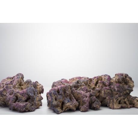 Life Rock Shelf CaribSea Box 18,07kg