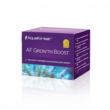 AF Growth Boost Aquaforest
