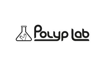 PolypLab