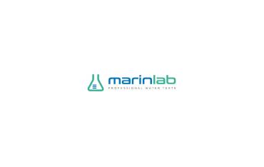 MarinLab