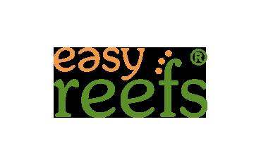 EasyReefs
