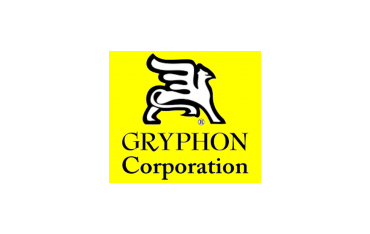 Gryphon Corp