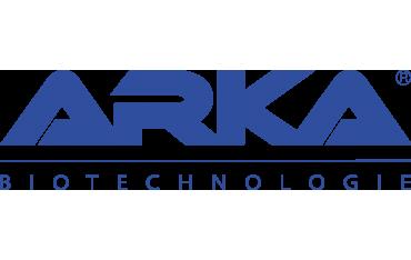 Arka Technologies