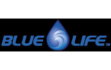 Blue Life USA